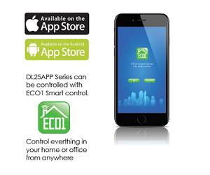 ECO1 App 300x250