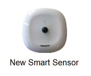 Smart Sensor 300x250