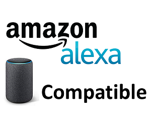 amazon alexa compatible 300x250 v2